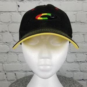 OAKLEY   A-Flex S/M baseball cap hat
